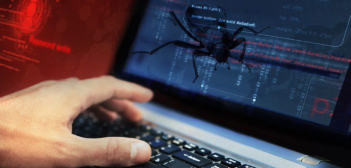 A beginner's guide to bug bounty programmes