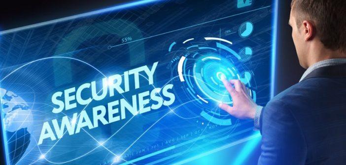 Don't make security awareness training a punishment