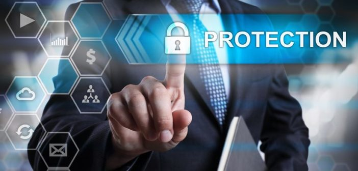 Cyber Insurance: A Buyer's Guide – Part 1