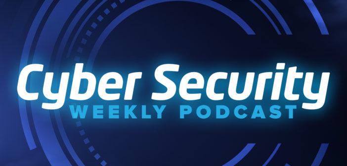Episode 9 – Cyber Threat Alliance (CTA) President Michael Daniel in Sydney #AISACON17