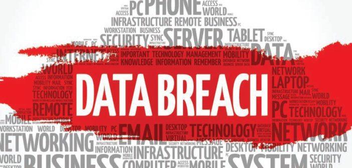 You've had a data breach…what happens next?